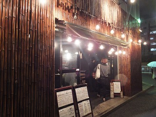 shinjuku-momonga5.jpg