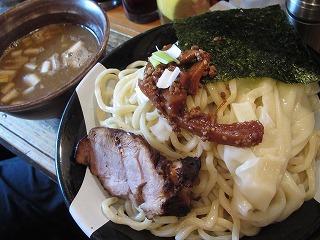 shinjuku-nagi12.jpg