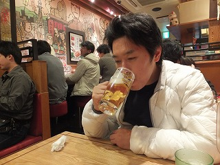 shinjuku-osaka-ohsho15.jpg