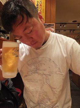 shinjuku-osaka-ohsho16.jpg