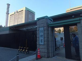 shinjuku-street100.jpg