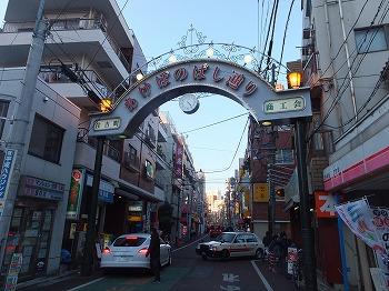 shinjuku-street101.jpg