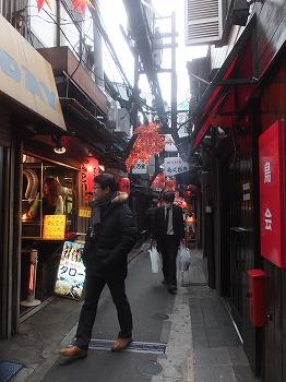 shinjuku-street113.jpg