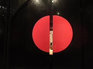 shinjuku-taketora2.jpg