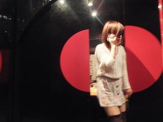 shinjuku-taketora3.jpg