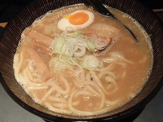 shinjuku-taketora5.jpg