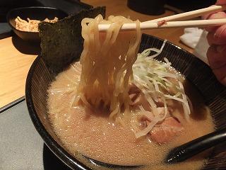 shinjuku-taketora7.jpg