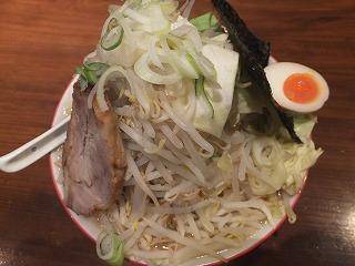 shinjuku-yoshimaru4.jpg