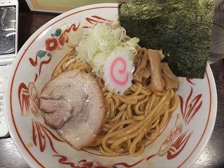 takadanobaba-bubuka3.jpg