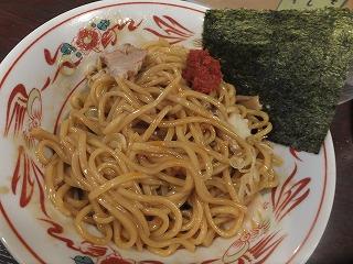 takadanobaba-bubuka4.jpg
