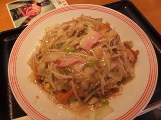 takadanobaba-ohsho4.jpg