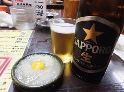 takadanobaba-toriyasu14.jpg