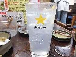 takadanobaba-toriyasu15.jpg