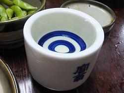 takadanobaba-toriyasu16.jpg