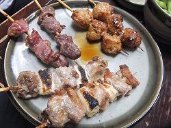 takadanobaba-toriyasu21.jpg