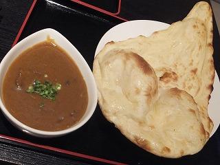 takadanobaba-yak-dining4.jpg