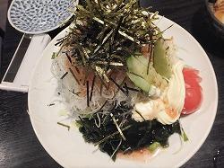 yotsuya-akafuda8.jpg