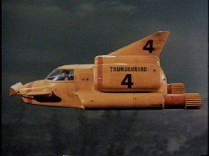 thunderbird4.jpg
