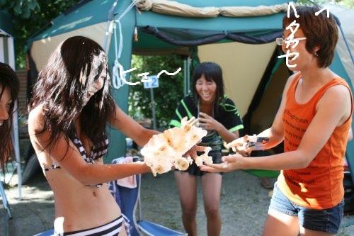 Camp 2012-1-096