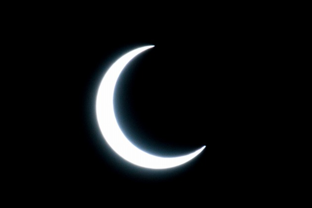 金環日食-004
