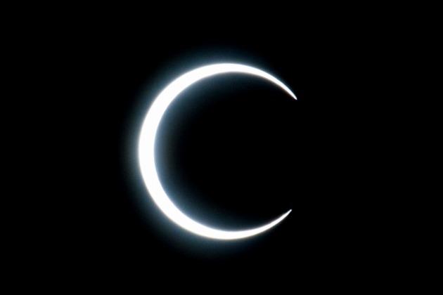 金環日食-005