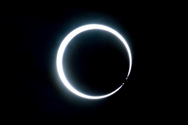金環日食-006