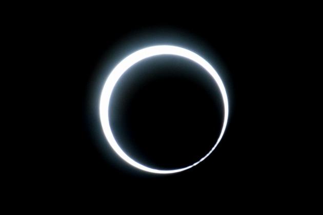 金環日食-007