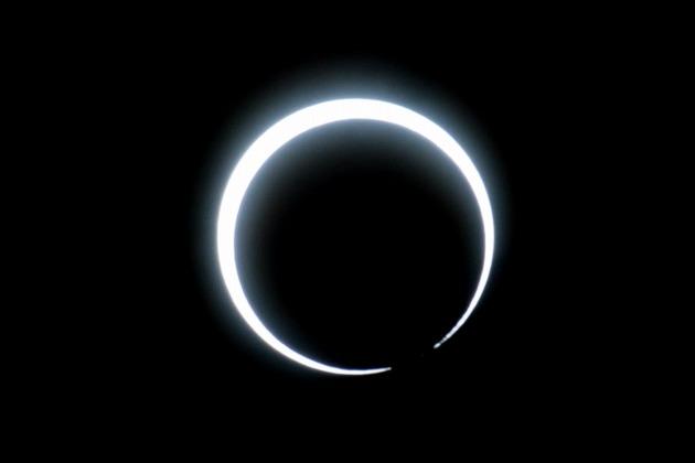 金環日食-008
