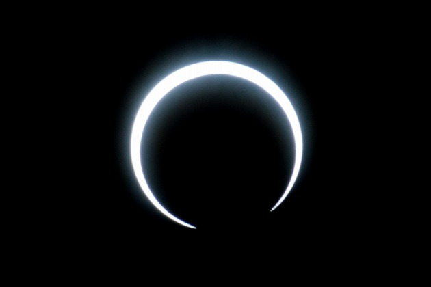 金環日食-009