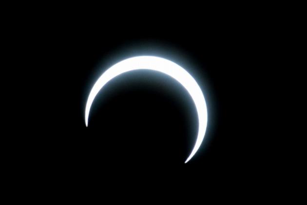 金環日食-010