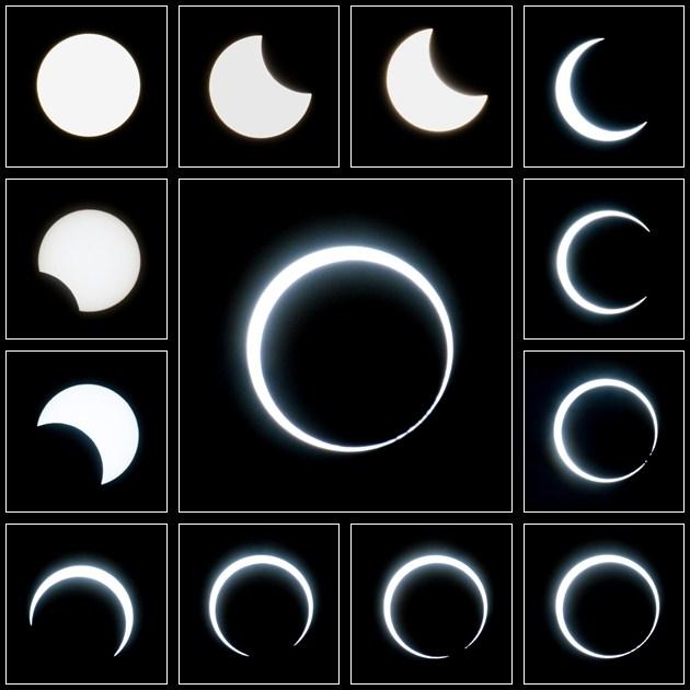 金環日食-011