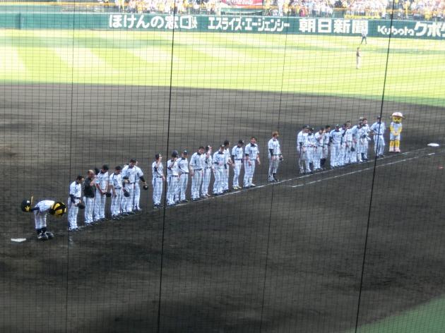 5番ライト桧山&阪神サヨナラ勝ち!-008