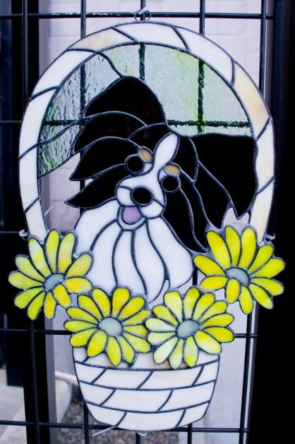 マリィのステンドグラス(その2)-001