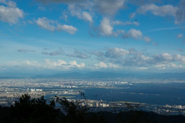 六甲山BBQオフ会♪ ~集合写真&おねだりタイム~-028