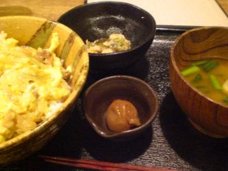240617_yumehimo.jpg