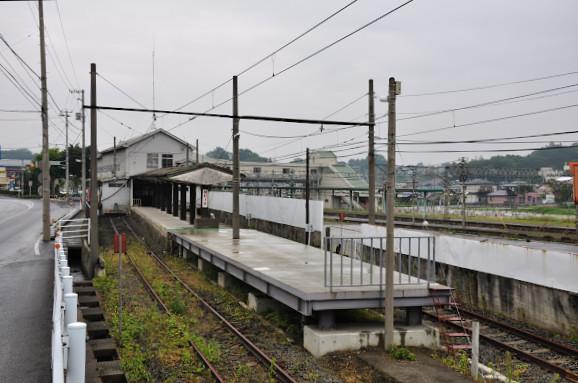 2012.07.24 1541_16(1) 三沢