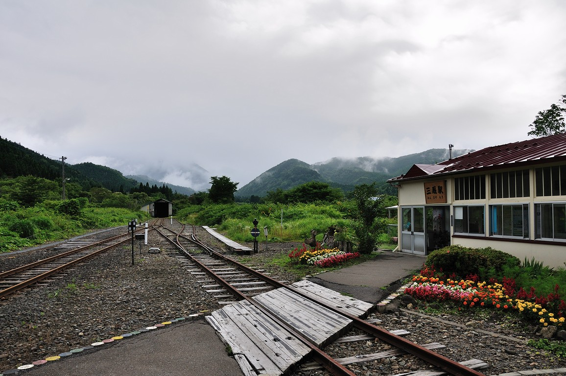 2012.07.25 1502_26(1) 三厩