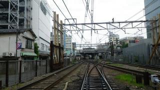20120811-151340.jpg