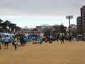 2014勝田マラソン