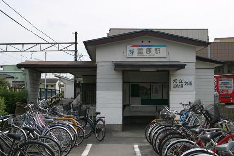 131025-1.jpg