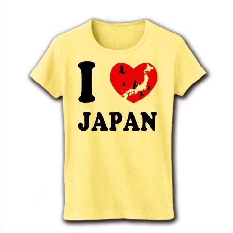 日本_clubt
