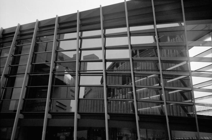 グランフロント大阪07