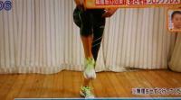 荳画惠縺輔s・論convert_20120711130219