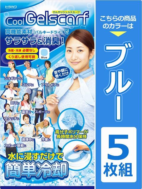1_20120706115945.jpg