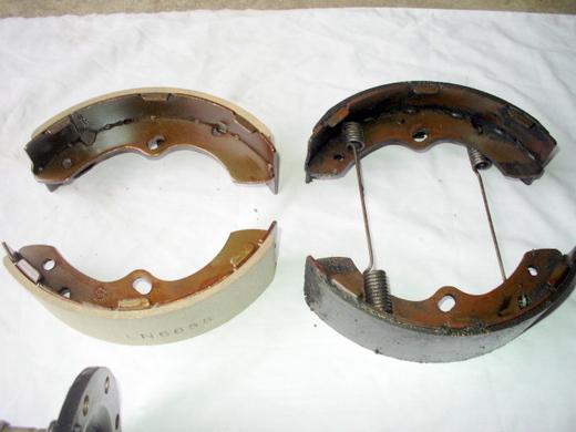 19-キャンター後輪ブレーキオーバーホールA 018