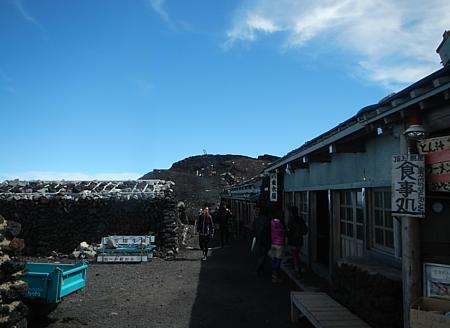 201309_Fujisan_subashiri_07.jpg