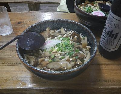 201309_Fujisan_subashiri_20.jpg