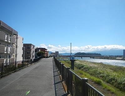 201310_jogging_katahama_03.jpg