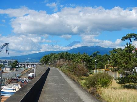 201310_jogging_katahama_05.jpg