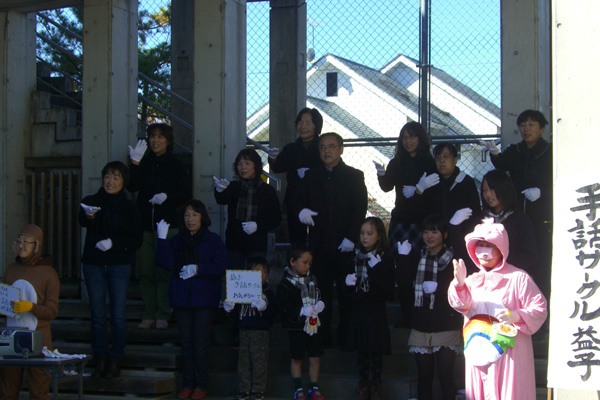 20111110-3.jpg